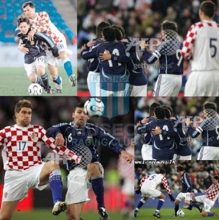 Argentina_2006_Away_Adidas_MC_17_LeandroCufre_jugador_01