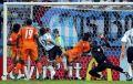 Argentina_2006_Home_Adidas_GermanyWCvsCostadeMarfil_MC_14_RodrigoPalacio_jugador_02
