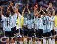 Argentina_2006_Home_Adidas_GermanyWCvsCostadeMarfil_MC_14_RodrigoPalacio_jugador_07