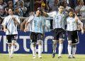 Argentina_2007_Home_Adidas_CopaAmericaFinalvsBrasil_MC_16_PabloAimar_jugador_04