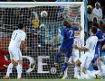 Argentina_2010_Away_Adidas_SouthAfricaWCvsGrecce_TECHFIT_MC_2_MartinDemichelis_jugador_08