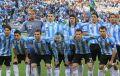 Argentina_2010_Home_Adidas_4tosSouthAfricaWCvsGermany_Techfit_ML_20_MaxiRodriguez_jugador_03