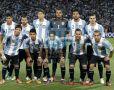 Argentina_2012_Home_Adidas_QualyBrasilWCvsUruguay_MC_14_JavierMascherano_jugador_01