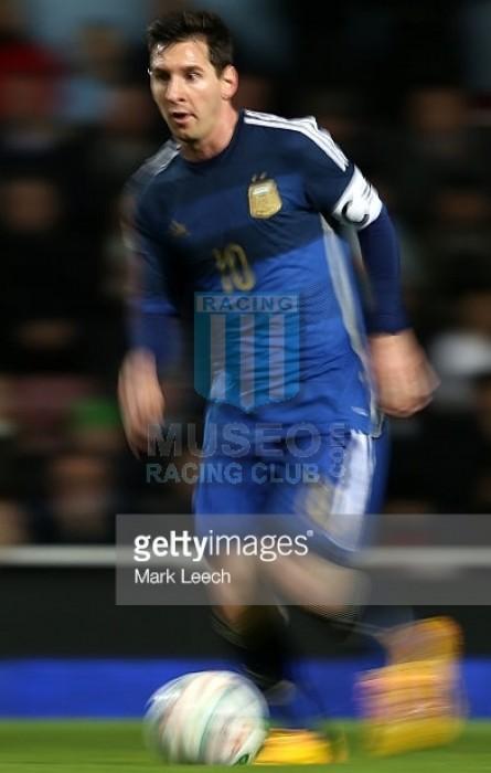 Argentina_2014_Away_Adidas_FriendlyvsCroatia_ML_7_AngelDiMaria_jugador_02