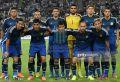 Argentina_2014_Away_Adidas_FriendlyvsGermany_ML_7_AngelDiMaria_jugador_17