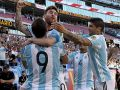 Argentina_2016_Home_Adidas_QFUSACopaAmericavsVenezuela_MC_9_GonzaloHiguain_jugador_16
