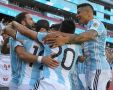 Argentina_2016_Home_Adidas_QFUSACopaAmericavsVenezuela_MC_9_GonzaloHiguain_jugador_18