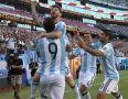 Argentina_2016_Home_Adidas_QFUSACopaAmericavsVenezuela_MC_9_GonzaloHiguain_jugador_20