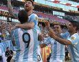 Argentina_2016_Home_Adidas_QFUSACopaAmericavsVenezuela_MC_9_GonzaloHiguain_jugador_29