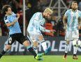 Argentina_2016_Home_Adidas_QualyRussiaWCvsUruguay_Adizero_MC_10_LionelMessi_jugador_01