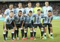 Argentina_2016_Home_Adidas_RiodeJaneiroOlympicGamesvsPortugal_Adizero_MC_10_AngelCorrea_jugador_01