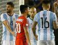 Argentina_2017_Home_Adidas_QualyRussiaWCvsChile_MC_22_EzequielLavezzi_jugador_08