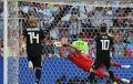 Argentina_2018_Away_Adidas_RussiaWCvsIslandia_Climachill_MC_10_LionelMessi_jugador_02