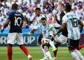 Argentina_2018_Home_Adidas_R16RussiaWCvsFrance_Climachill_MC_10_LionelMessi_jugdor_07